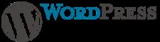 WordPress超初心者講座